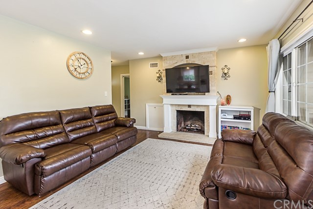 4912 Canoga Street, Montclair, CA 91763