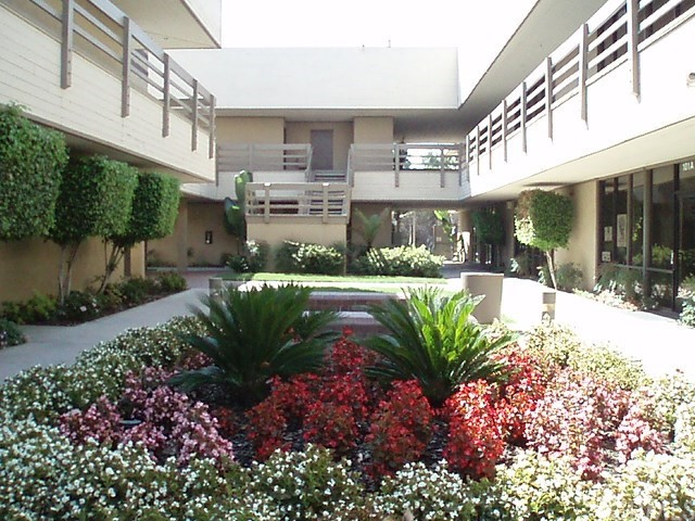 4959 Palo Verde Street 110B, Montclair, CA 91763