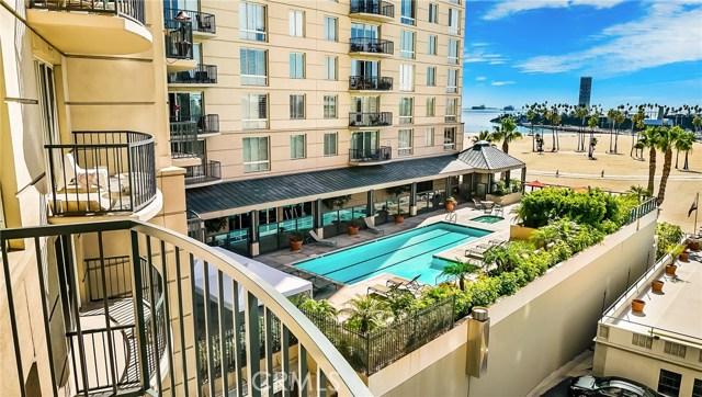 850 E Ocean Boulevard 311, Long Beach, CA 90802