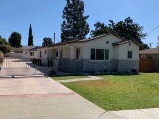 8852 Calmada Avenue, Whittier, CA 90605