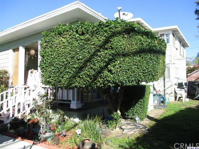 3357 Brandon St, Pasadena, CA 91107 Photo 6