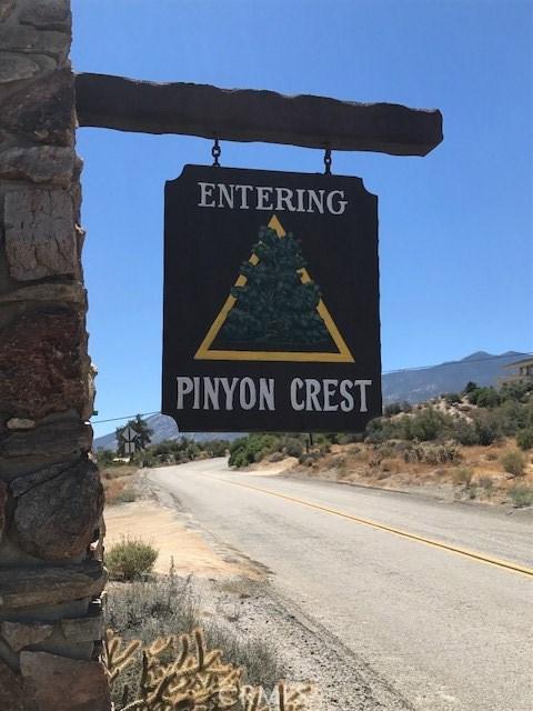 39 Scenic Dr., Mountain Center, CA 92561