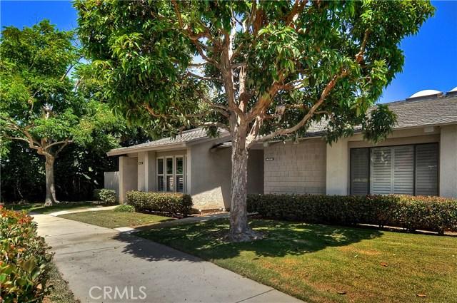 8886  Modoc Circle, Huntington Beach, California