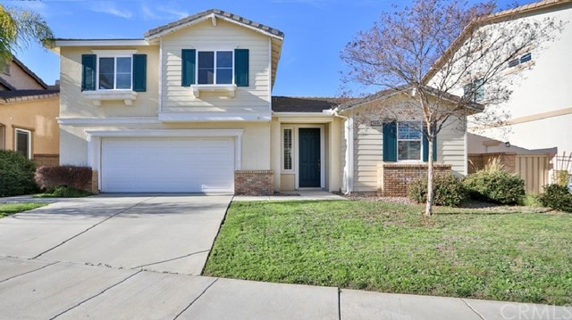 34284 Blossoms Drive, Lake Elsinore, CA 92532