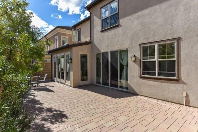 110 Saybrook, Irvine, CA 92620 Photo 20