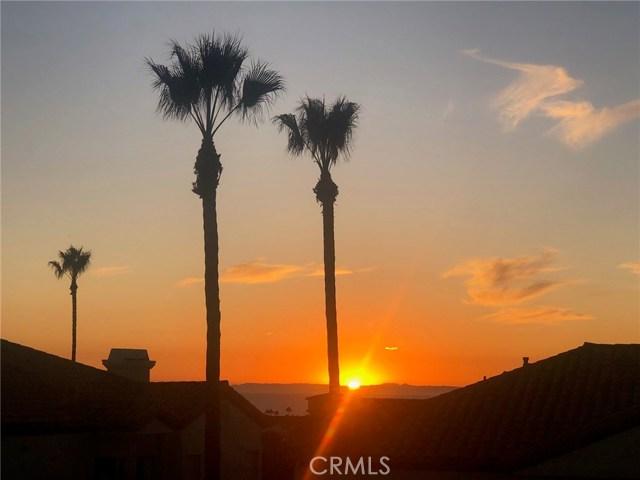 51  Tennis Villas Drive, Monarch Beach, California