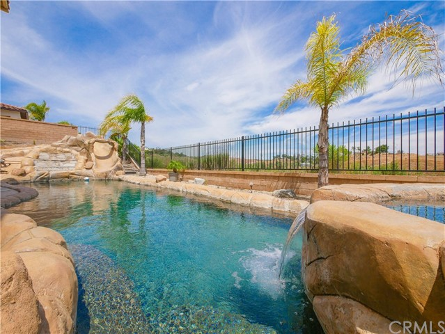 8226  Soft Winds Drive, Corona, California