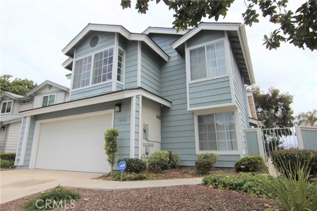 7642 Goode Street, Paradise Hills, CA 92139