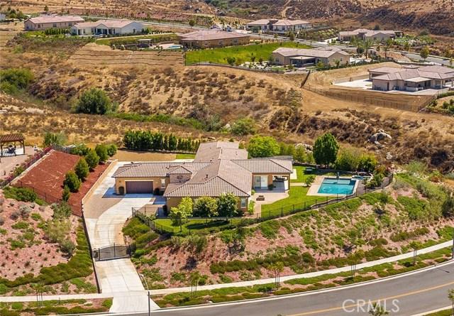 7792 Kingdom Drive, Riverside, CA 92506