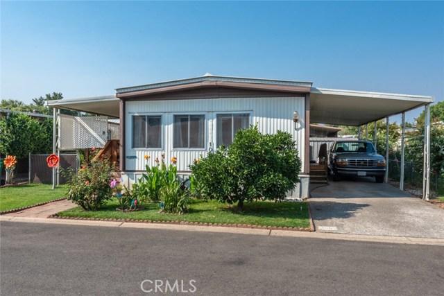 701 E Lassen Avenue 106, Chico, CA 95973