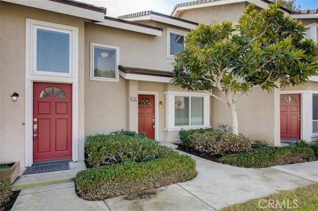 160 Greenmoor, Irvine, CA 92614 Photo