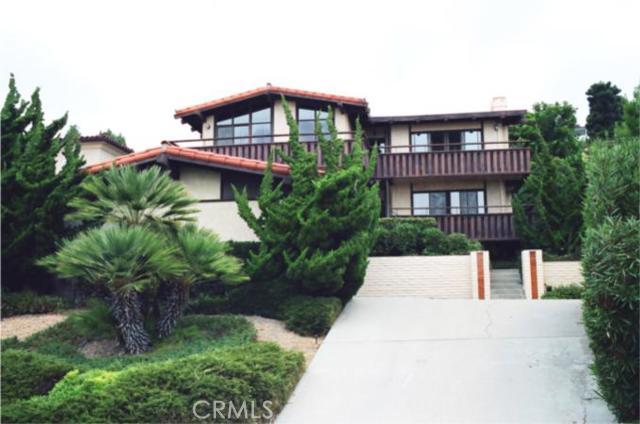 2620 Via Valdez, Palos Verdes Estates, California 90274, 4 Bedrooms Bedrooms, ,3 BathroomsBathrooms,For Sale,Via Valdez,V935422