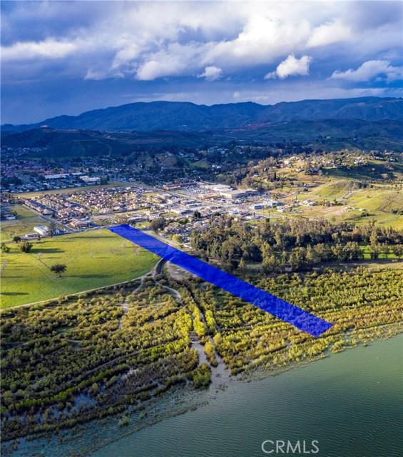 0 Riverside, Lake Elsinore, CA 92530
