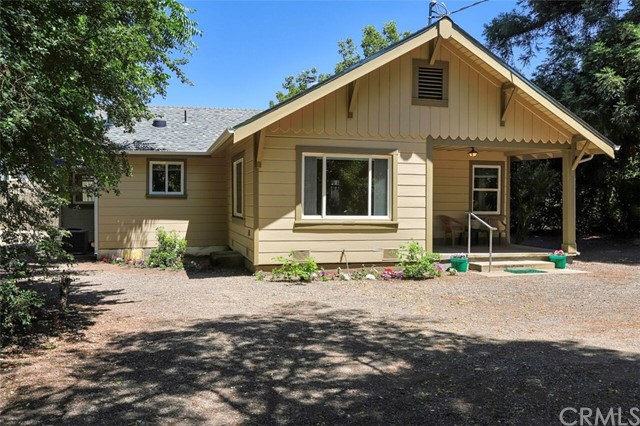 898 Clover Valley Road, Upper Lake, CA 95485