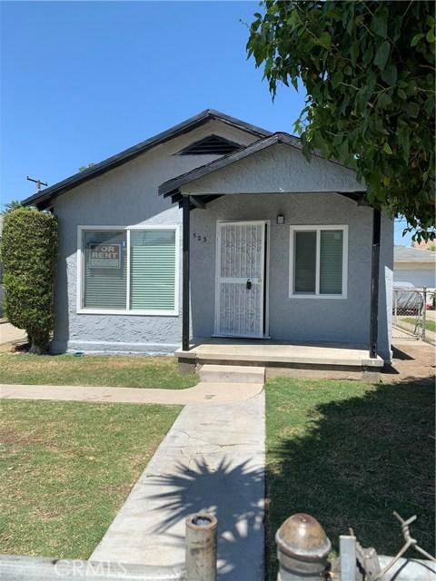 523 S Belden Ave N, East Los Angeles, CA 90022