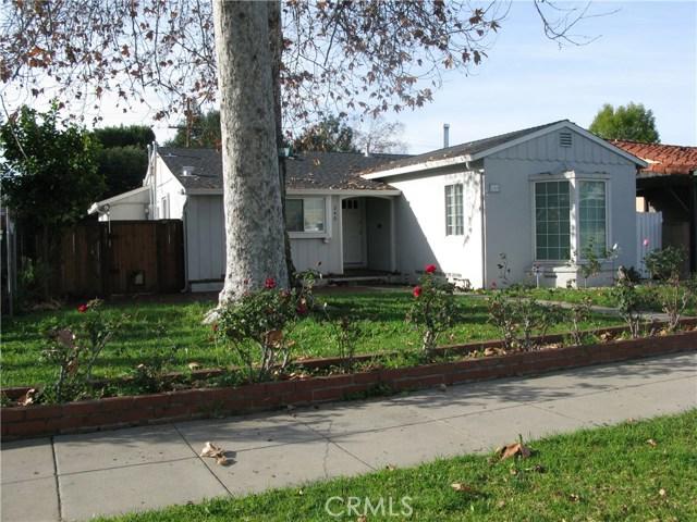 240 E Mckinley Avenue, Pomona, CA 91767