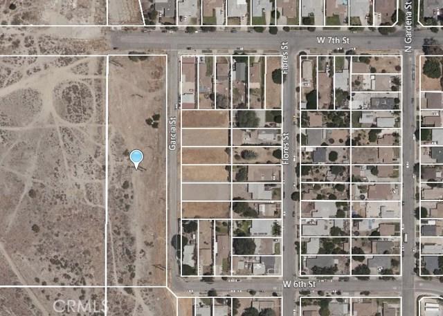 32917 7th Boulevard, San Bernardino, CA 92411