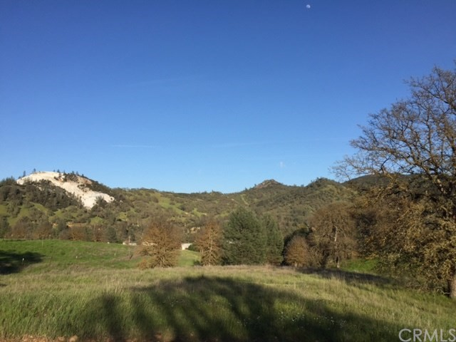 2582 River View Road, Clearlake Oaks, CA 95423