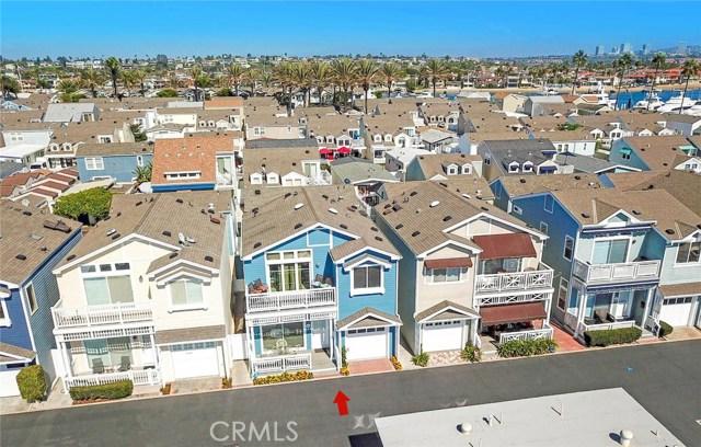 33 Channel Road, Newport Beach, CA 92663