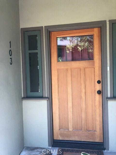 112 S Roosevelt Av, Pasadena, CA 91107 Photo 2