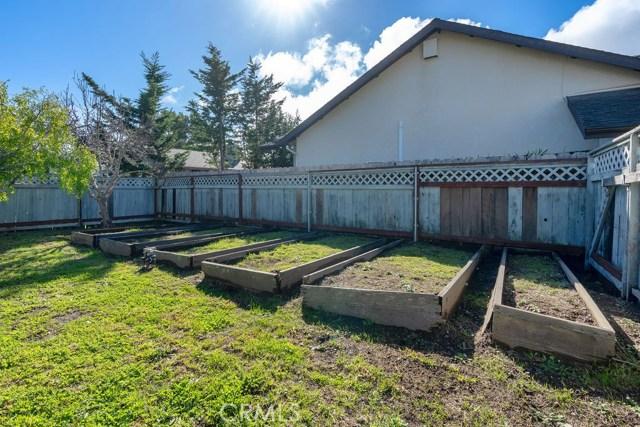 2760 Patterson Pl, Cambria, CA 93428 Photo 13