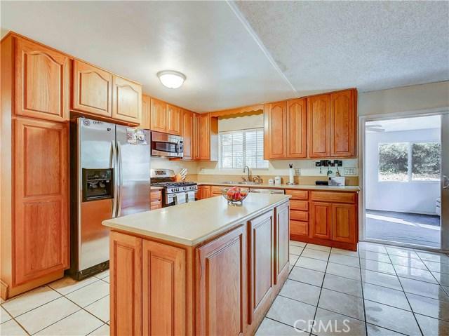 11420 Camaloa Av, Lakeview Terrace, CA 91342 Photo 6