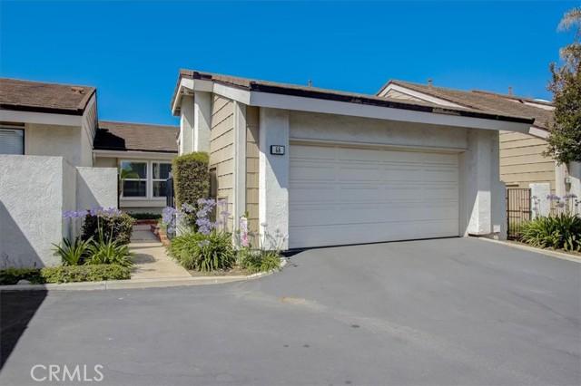 68 Sandpiper, Irvine, CA 92604 Photo