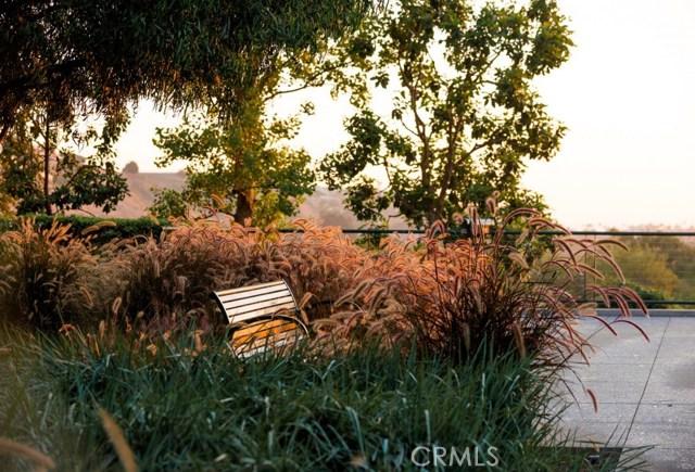 5738 Celedon, Playa Vista, CA 90094 Photo 39