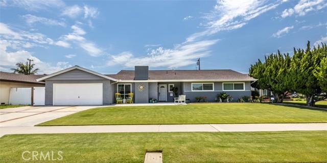2762 E Diana Avenue, Anaheim, CA 92806