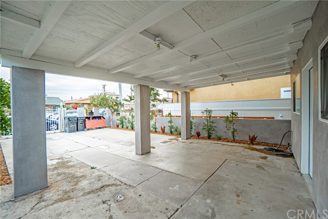 5. 22410 Elaine Avenue Hawaiian Gardens, CA 90716