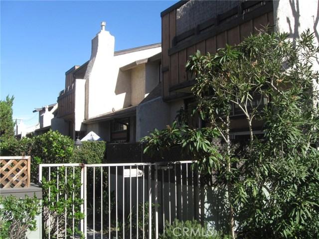 13563 Valerio Street C, Van Nuys, CA 91405
