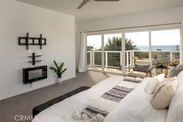1013 S Ocean Avenue, Cayucos, CA 93430 Photo 16