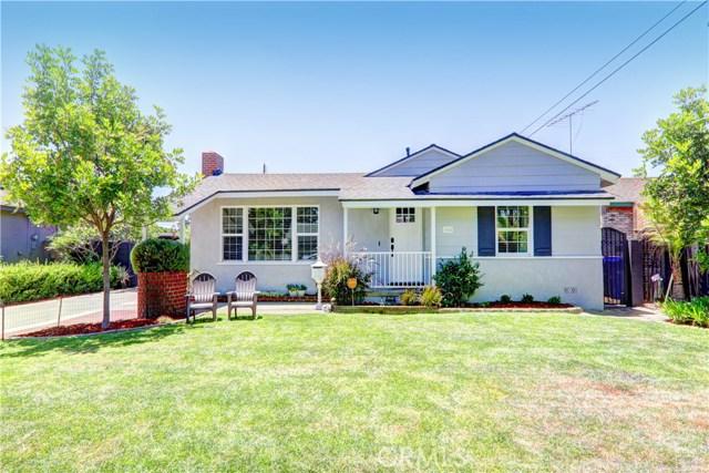 Photo of 7668 Shady Oak Drive, Downey, CA 90240
