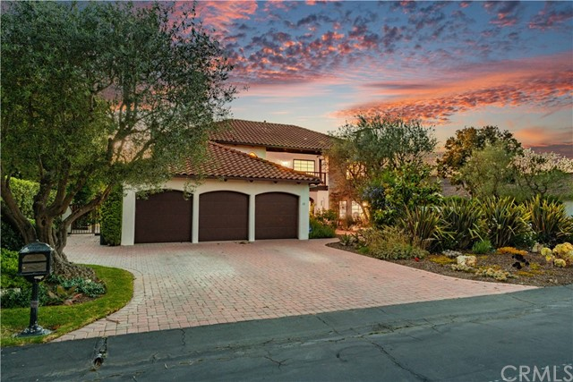 Photo of 23 Country Meadow Road, Rolling Hills Estates, CA 90274