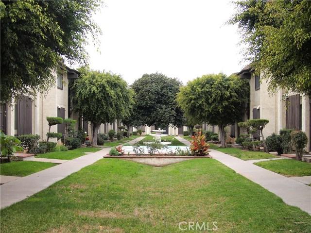 1301 S Greenwood Avenue 47, Montebello, CA 90640