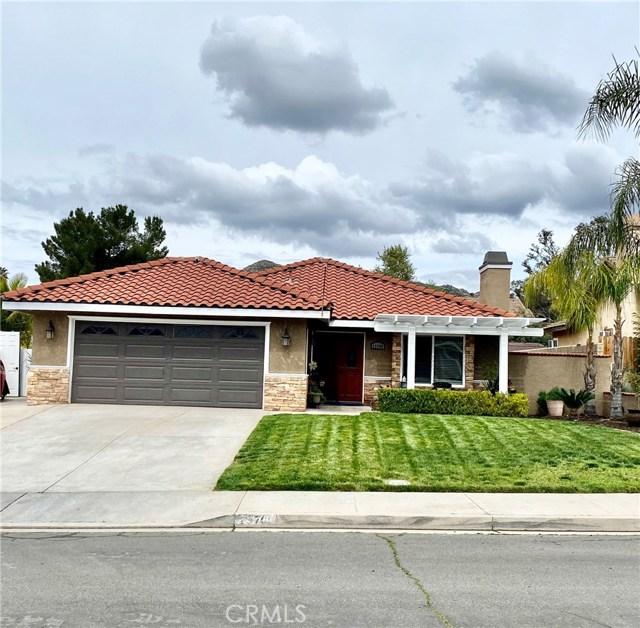 25700 Onate Drive, Moreno Valley, CA 92557