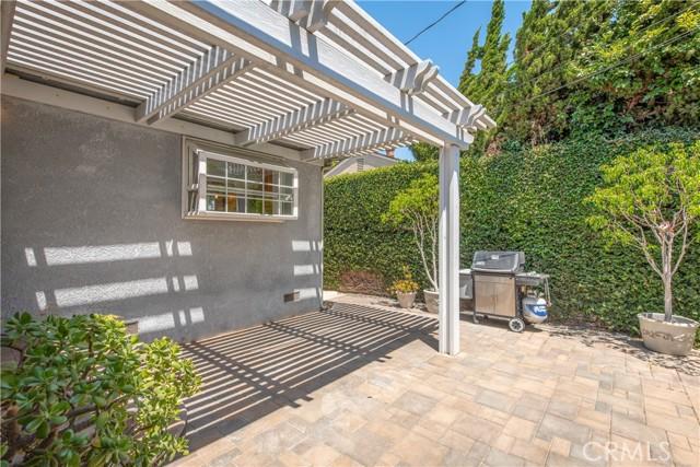 31. 3822 Ostrom Avenue Long Beach, CA 90808