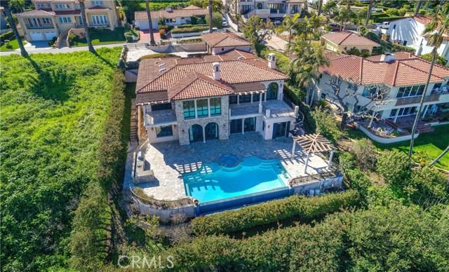 856 Rincon Lane, Palos Verdes Estates, California 90274, 5 Bedrooms Bedrooms, ,3 BathroomsBathrooms,For Sale,Rincon,SB19048126