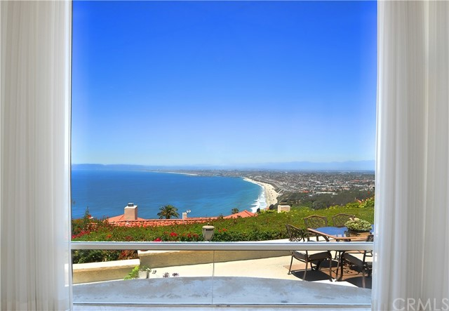 781 Via Somonte, Palos Verdes Estates, California 90274, 3 Bedrooms Bedrooms, ,3 BathroomsBathrooms,Single family residence,For Sale,Via Somonte,PV21039331