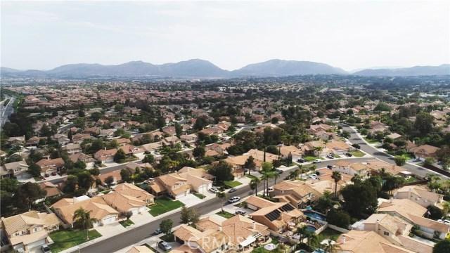 41910 Camino Casana, Temecula, CA 92592 Photo 33