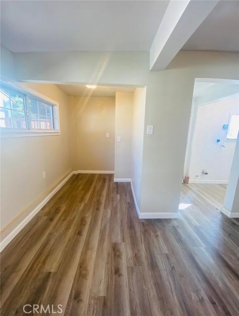 Image 11 of 611 W Pinehurst Ave, La Habra, CA 90631