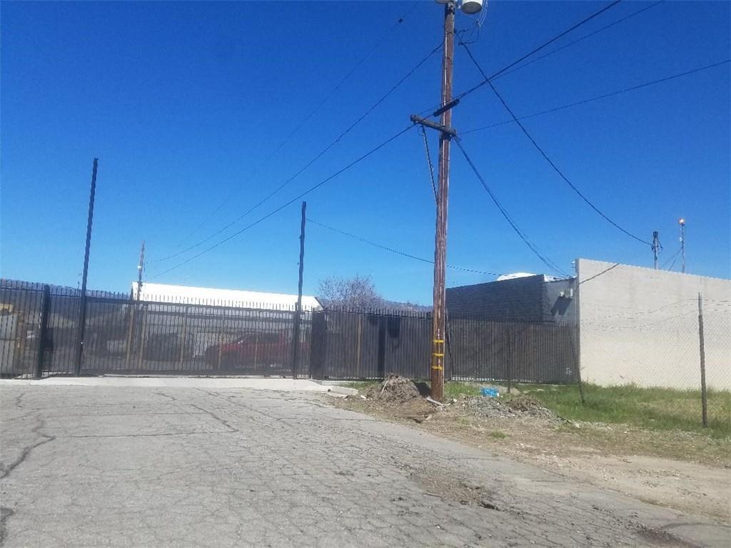 855 Harris Street, San Bernardino, CA 92411