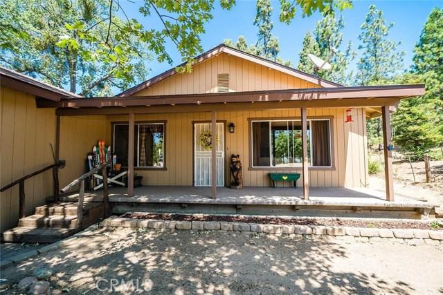 46817 Auberry Road, Auberry, CA 93602