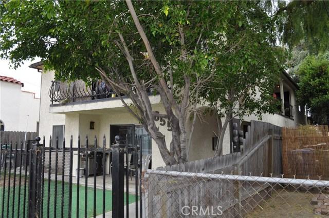 655 W 14th Street, San Pedro, CA 90731