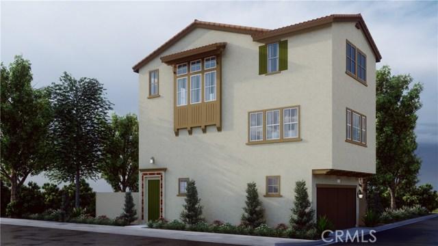 15426 W Encanto Street, Mission Hills (San Fernando), CA 91345