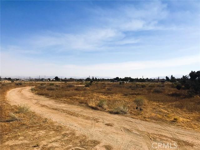 0 Anaconda Av, Oak Hills, CA 92344 Photo 3