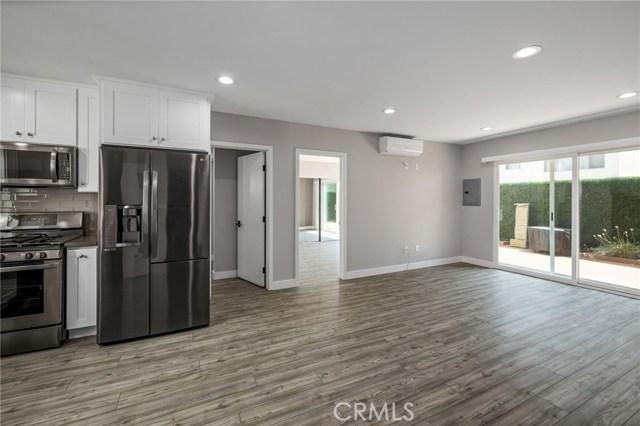 5 Clipper Road B, Rancho Palos Verdes, California 90275, 2 Bedrooms Bedrooms, ,For Rent,Clipper,SB20244251
