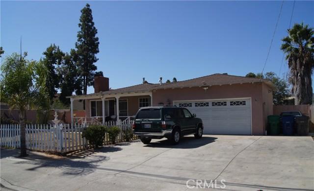 894 S Mollison Avenue, El Cajon, CA 92020