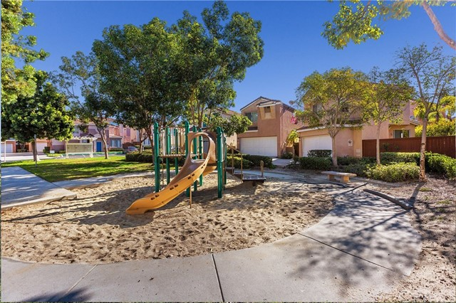 11015 Caminito Arcada San Diego, CA 92131