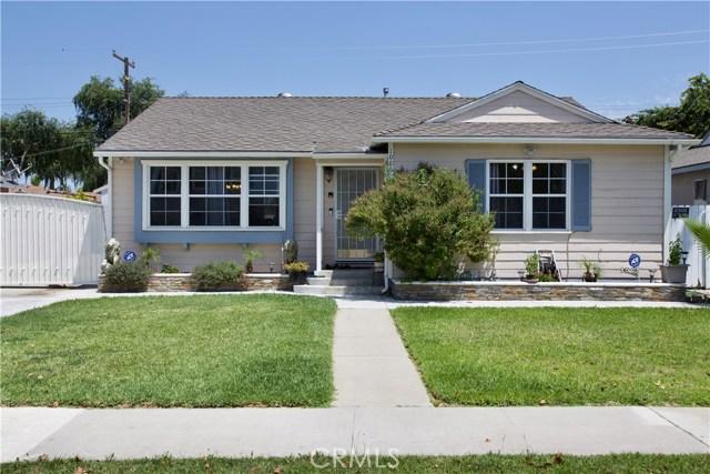 1006 S Washington Avenue, Fullerton, CA 92832